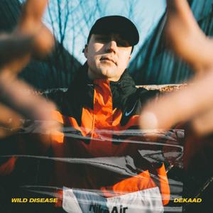 Wild Disease - Dekaad