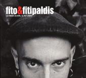 Soldadito Marinero - Fito y Fitipaldis
