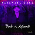 Natanael Cano - Soy el Diablo