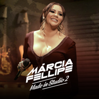 Marcia Fellipe