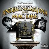 Mac Dre - AndreNAndre