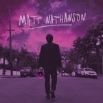 Matt Nathanson - Used To Be (Acoustic)