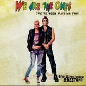 The Streetwalkin' Cheetahs - We Are the Ones (We've Been Waiting For)