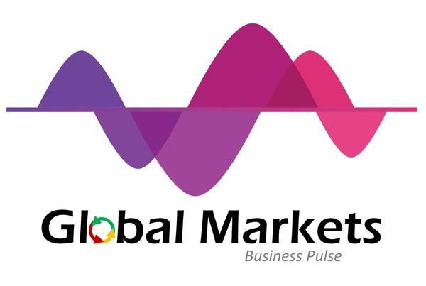 Business Pulse