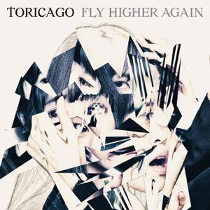 鶯籠 - FLY HIGHER AGAIN