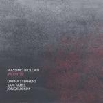 Massimo Biolcati - Boo Boo's Birthday (feat. Dayna Stephens, Sam Yahel & Jongkuk Kim)