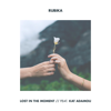 Rubika - Lost in the Moment (feat. Kat Adamou) artwork