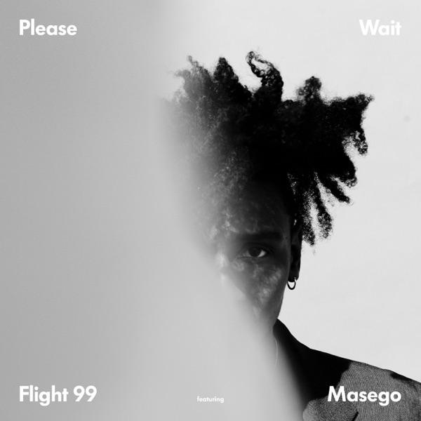 Flight 99 (feat. Please Wait) - Single