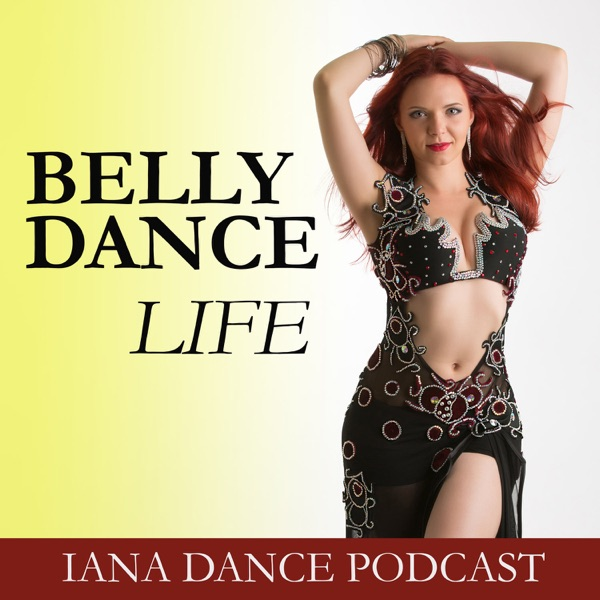 0316e31a4c85 Belly Dance Life - Podcast – Podtail