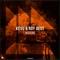Revealed Recordings, Roy Dest, KEVU - Heaters