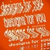 Designs for You - Single