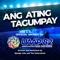 Ang Ating Tagumpay - Single