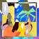 Download Lagu Hanzo & Yaman - Titaporn (Richard Rossa Remix) Mp3