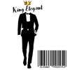 King Elegant - Elegant Freestyle artwork