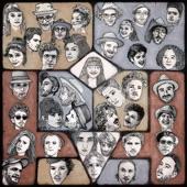 Leonie Evans - Doux Rêves (feat. Ophelie Luminati, Bots Leonard, Quentin Bardi, Pierre Jean Meric & Nicolas Laroza)