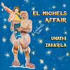 El Michels Affair - Unathi (feat. Piya Malik) artwork