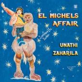 El Michels Affair - Zaharila (feat. Piya Malik)
