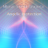Music from Source - Angelic Protection