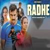Radhe Single