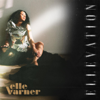 Elle Varner - Ellevation  artwork