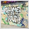 Blame It On My Youth Single