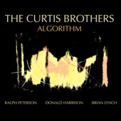 The Curtis Brothers - Phi