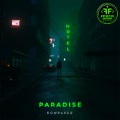 Paradise прослушать и cкачать в mp3-формате