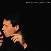 Raviv Gazit - Gavrush