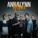 Home (feat. UrboyTJ) - Annalynn