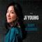 Yeshua (feat. Da Jung & Beun) - 지영 lyrics