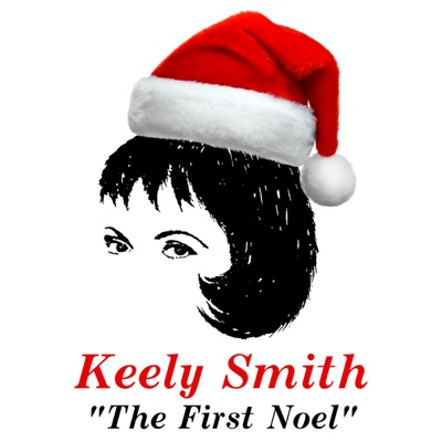The First Noel - Single - Keely Smith