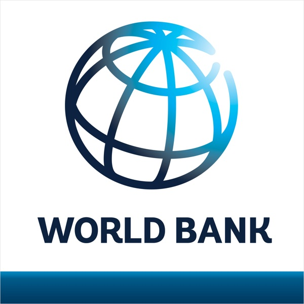 World Bank Podcasts