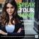 Dr Denis McBrinn - Speak Your Mind: Tips on Being Assertive