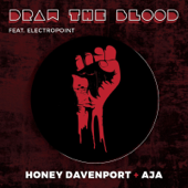 Draw the Blood (feat. Electropoint)