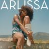 Arlissa - Running artwork