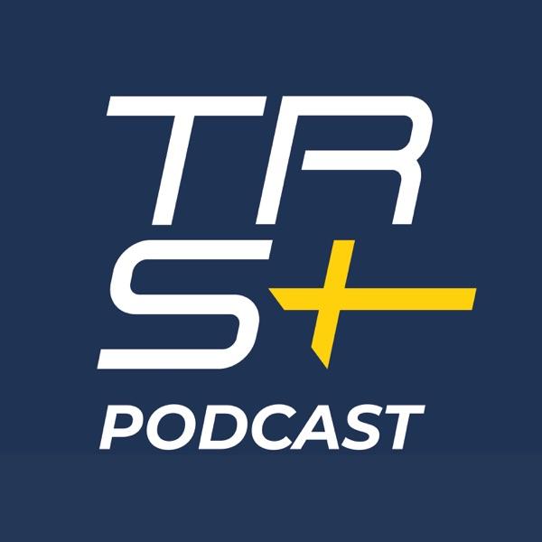 Trailrunning Sweden Podcast