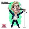 Emil Wismann - Selvmord på Dansegulvet (X Factor Denmark 2020) artwork