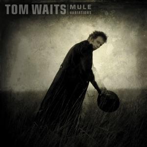 Mule Variations (Remastered)