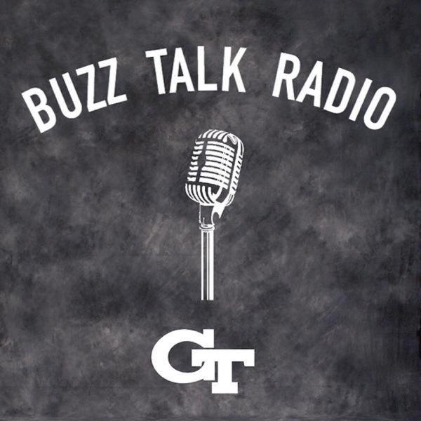 BuzzTalk Radio