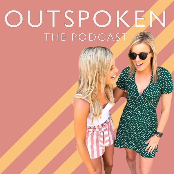 Outspoken the Podcast