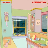 Laundry - Lonely Mess