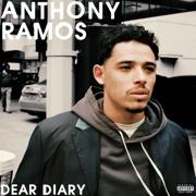 Dear Diary - Anthony Ramos