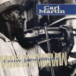 Carl Martin - Crow Jane Blues