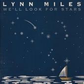 Lynn Miles - Restless