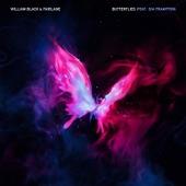 Butterflies (feat. Dia Frampton) artwork