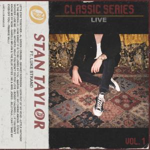 Stan Taylor - Classic Series, Vol. 1