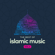 Best of Islamic Music, Vol. 4 - Various Artists - Various Artists