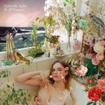 Gabrielle Aplin & JP Cooper - Losing Me