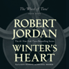 Robert Jordan - Winter's Heart  artwork