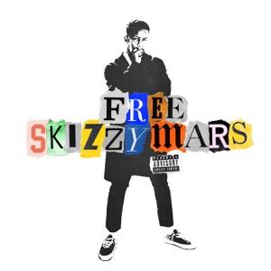 Skizzy Mars - Afraid feat. Trevor Daniel